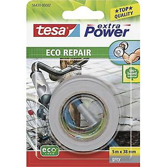 EXTRA POWER ECOLOGO GREY 5 m x 38 mm