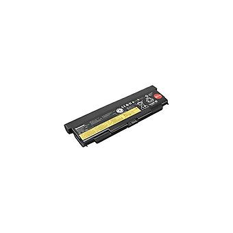 Lenovo ThinkPad Battery 57 ++-laptop battery-1 x lithium ion 9-cell 100 Wh for ThinkPad L440, L540, T440p, T540p,