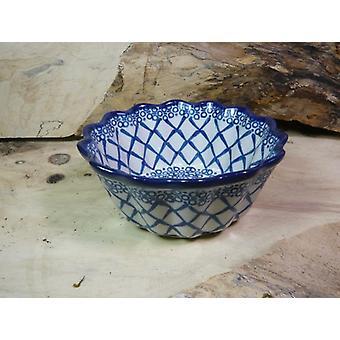 ↑ Bowl, Ø 15 cm, 6 cm, tradition 2, BSN 20561
