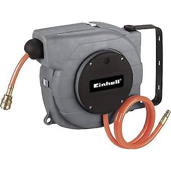 Air hose recoiler 9 m 12 bar Einhell DLST 9+1 Wall