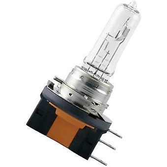 OSRAM Halogen bulb Original Line H15 20/60 W