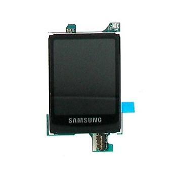 Modulo OEM Samsung SGH-A127 sostituzione LCD