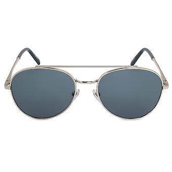 Montblanc Aviator solglasögon MB605S 16V 56