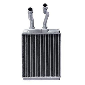OSC Cooling Products 98483 New Heater Core