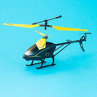 Red5 Gyro Flyer Mini helikopter