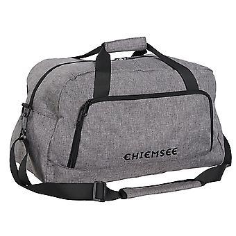89762a8b8e404 Chiemsee Weekender Reisetasche Sporttasche Fitnesstasche 5061004