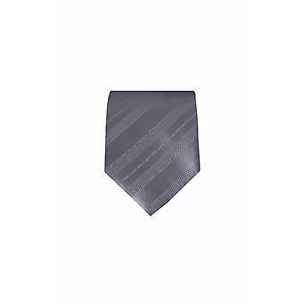 Gray tie VC17