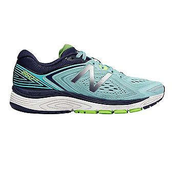 860v8 di Womens New Balance scarpe da corsa leggera