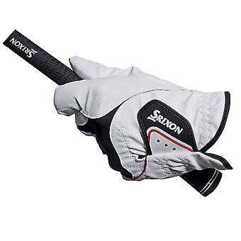 Srixon All Weather Golf Gloves Mitts Mittens
