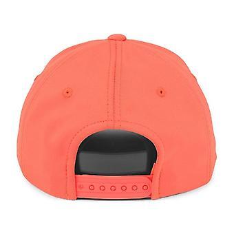 Clemson Tigers NCAA TOW Mist Adjustable Snapback Hat