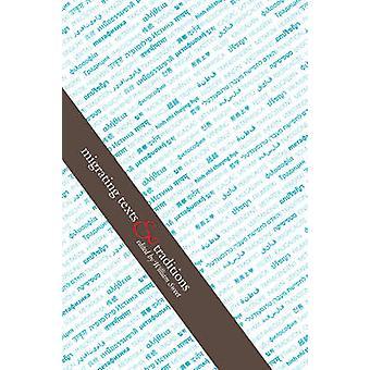 Migration de textes et Traditions par William Sweet - Richard Feist - 978