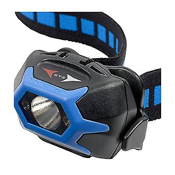 Nite Ize Swipe to Shine HeadLamp