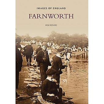 Farnworth (Archiv Fotos Serie)