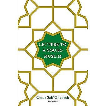 Brev till en ung Muslim