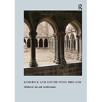 Medieval Art and Architecture in Limerick and South-west Ireland