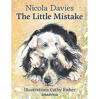 The Little Mistake (Country� Tales)