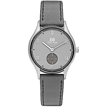 Danish design ladies watch IV14Q1136 - 3324595