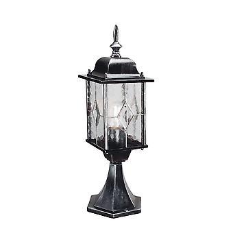 Wexford piedestal lanterne - Elstead belysning