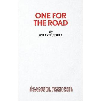 One for the Road by Russell & Willy