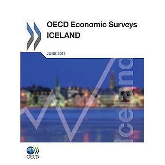 OECD Economic Surveys Iceland 2011 by OECD Publishing
