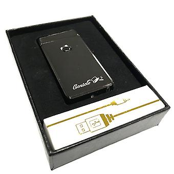 cool USB arc lighter - rechargeable