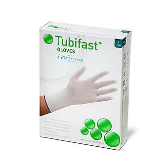 Tubifast Glove Med/Lge Adult 5920 Pair