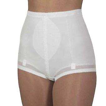 Cortland style 4045 - firm control brief