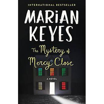 The Mystery of Mercy Close by Marian Keyes - 9780142180792 Book