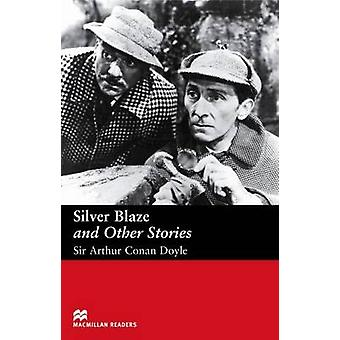 Silver Blaze and Other Stories - Elementary by Arthur Conan Doyle - An