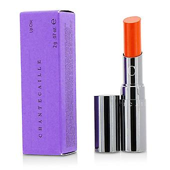 Chantecaille Lip Chic - Mandarin 2g/0.07oz