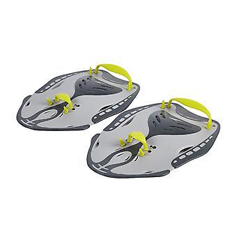 Speedo Power Paddle Swim Training Aid