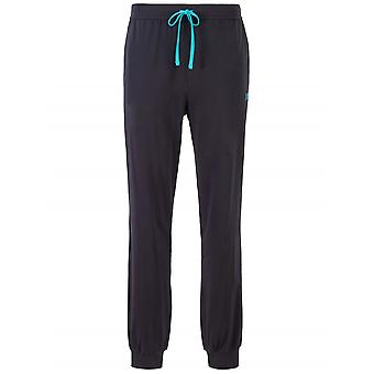 Boss BOSS Black Mix & Match Tracksuit Pant