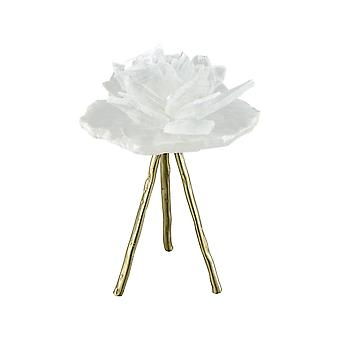 Petal to the metal decorative accessory