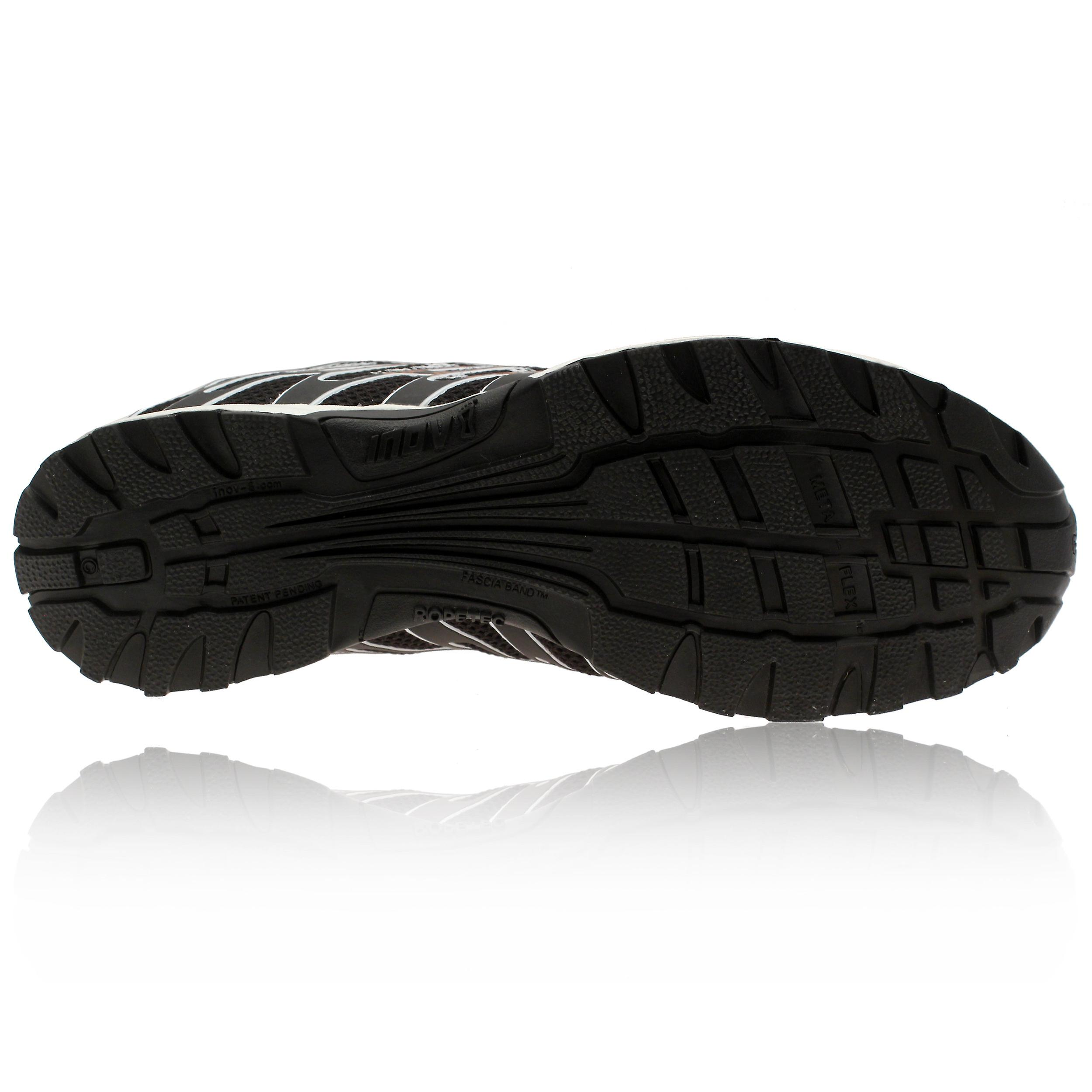 Inov8 F-Lite 240 Fitness Shoes (Standard Fit)