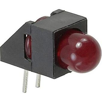 LED component Red (L x W x H) 11.07 x 9.02 x 6.21 mm Broadcom