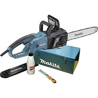 Mains Chainsaw Makita UC3551AK Blade length 350 mm