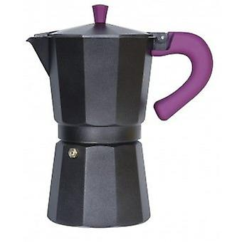 IMF Expresso coffee Induccion 6 Cups