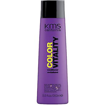 KMS California Color Vitality hoitoaine
