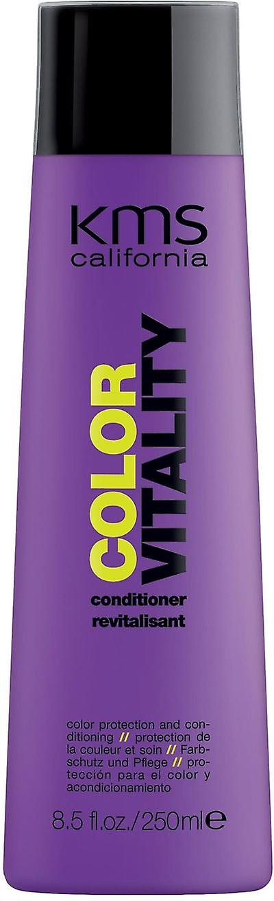 KMS California Farbe Vitality Conditioner