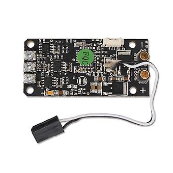 Brushless Speed Controller (60A-6(a))