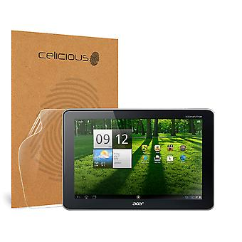 Celicious Impact Acer Iconia Tab A701 Anti-Shock Screen Protector