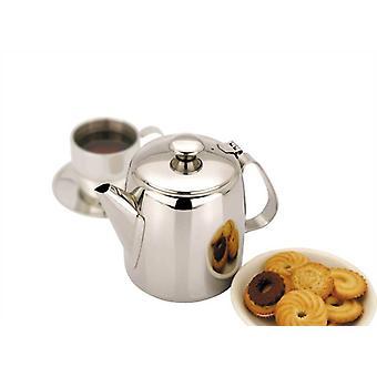 2 Ltr Teapot
