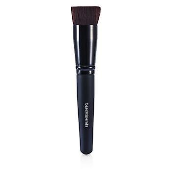 Bareminerals Perfecting Face Brush - -
