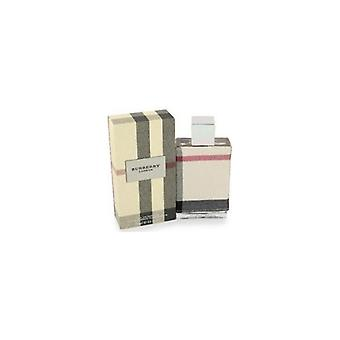 Burberry Burberry London For Her EDP