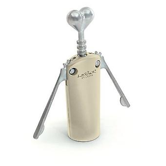 Berghoff 6x corkscrew in display (Home , Kitchen , Wine and Bar , Openers)