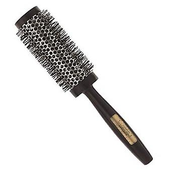 Complex Large brush Termico 33 Ø (Hair care , Combs and brushes , Accessories)