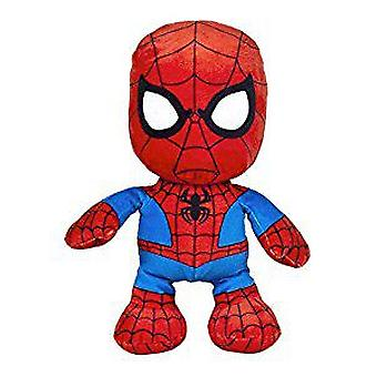 Quiron Spiderman 30 cm (Toys , Dolls And Accesories , Soft Animals)