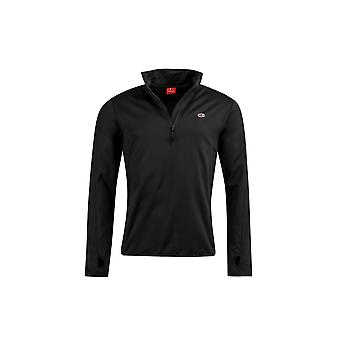 Champion tröja halv zip top