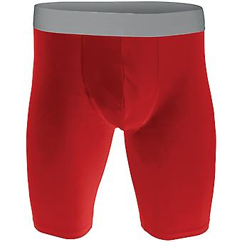 Kariban Proact Kinder/Kids Quickdry Base Layer Sport-Shorts