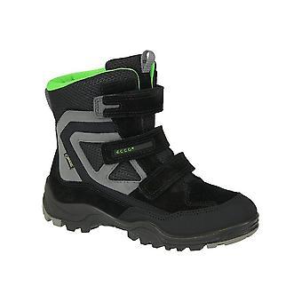 Ecco Xpedition Kids Goretex 70464259657 trekking winter kids shoes